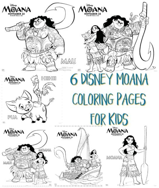 Image Result For Getaway Coloring Book