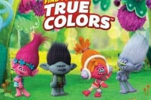 trolls-truevalue2