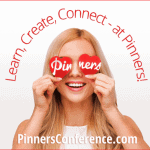 Pinners conference 2016 promo code