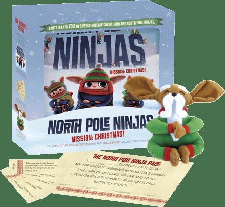 npn-boxset