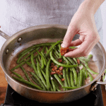 4 Healthy Thanksgiving Side Dish Ideas