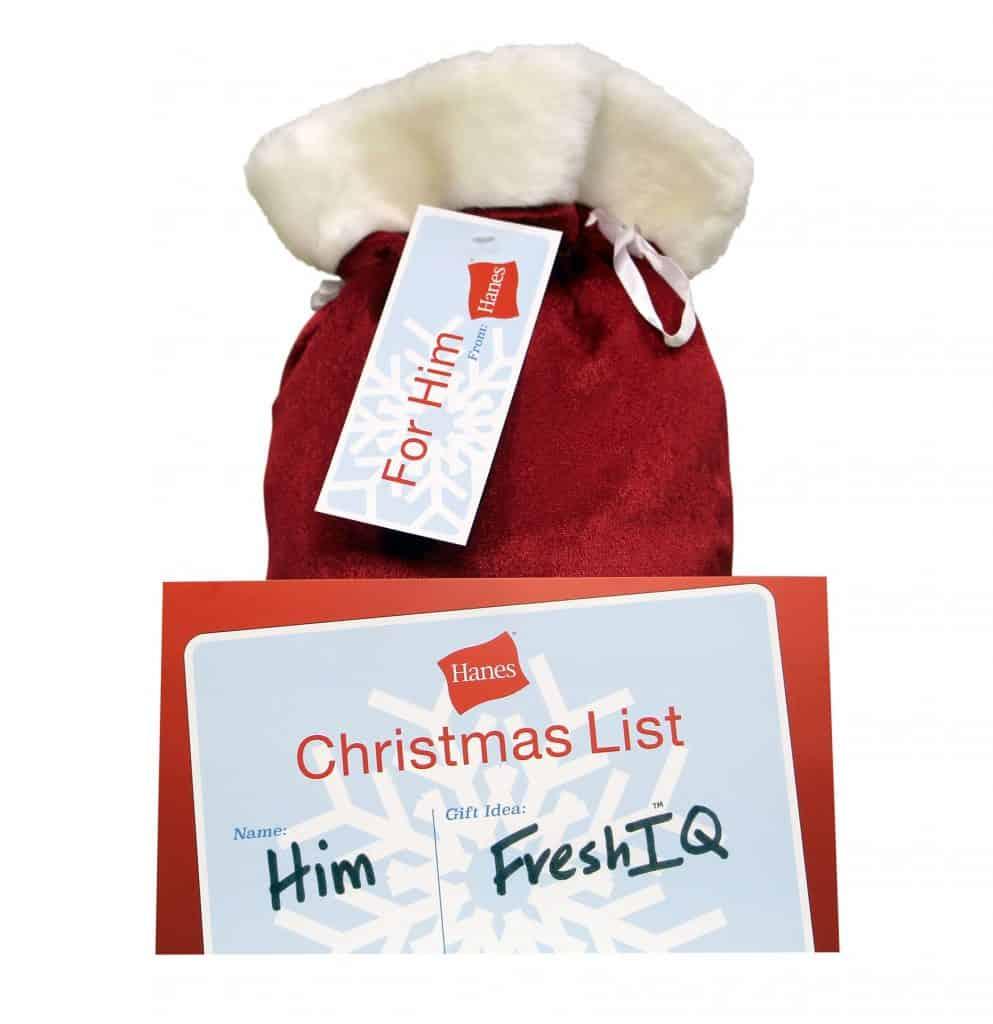 stocking-with-freshiq