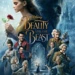 Follow Along with the Beauty and The Beast #BeOurGuestEvent in Los Angeles