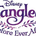 10 facts about Disney Tangled Before Ever After