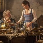 7 reasons you will love Disney's Beauty and the Beast