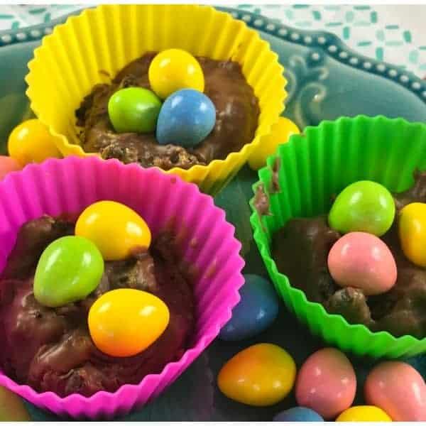 Easy Oreo Fudge Dessert Recipe