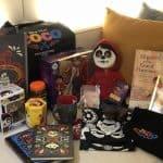 12 Disney Pixar Coco Holiday Gift Ideas