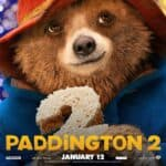 Paddington 2 in theaters January 12th. Lets celebrate with a Paddington 2 Giveaway!