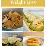 20 Delicious Keto Snack Recipes for Weight Loss