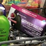 Member's Mark Omeprazole Orally Disintegrating Tablet is now available at Sam's Club