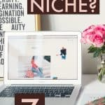 Deciding on a blogging Niche: 7 Things to consider