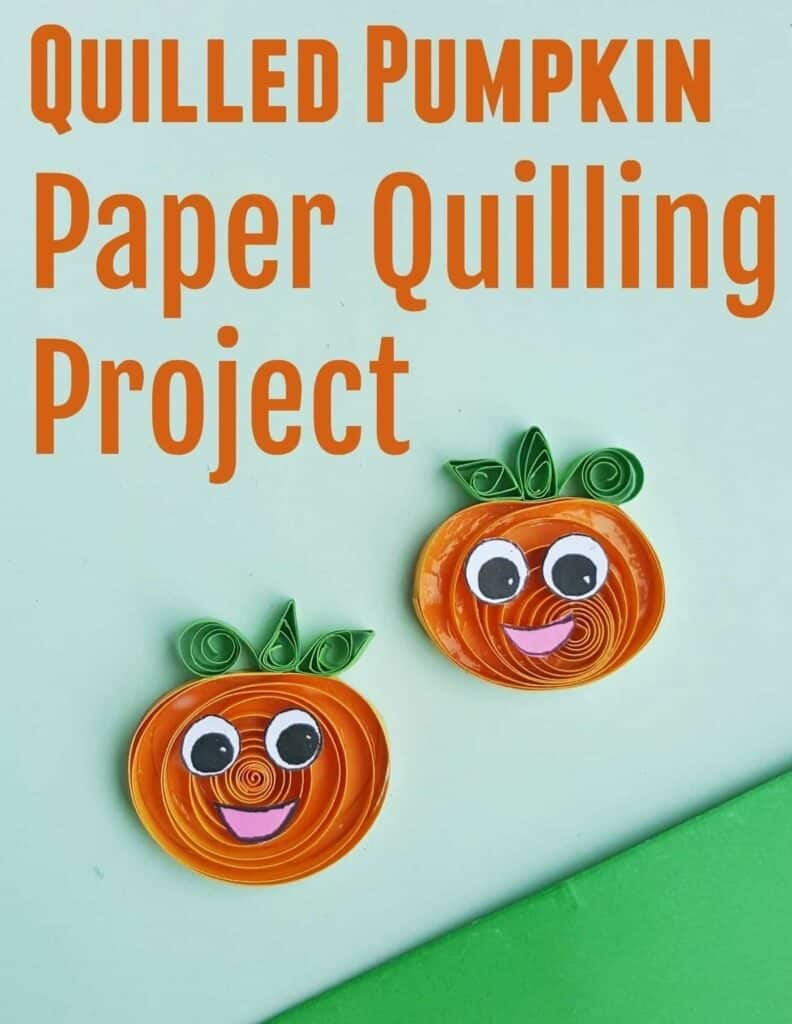Paper and Quilling