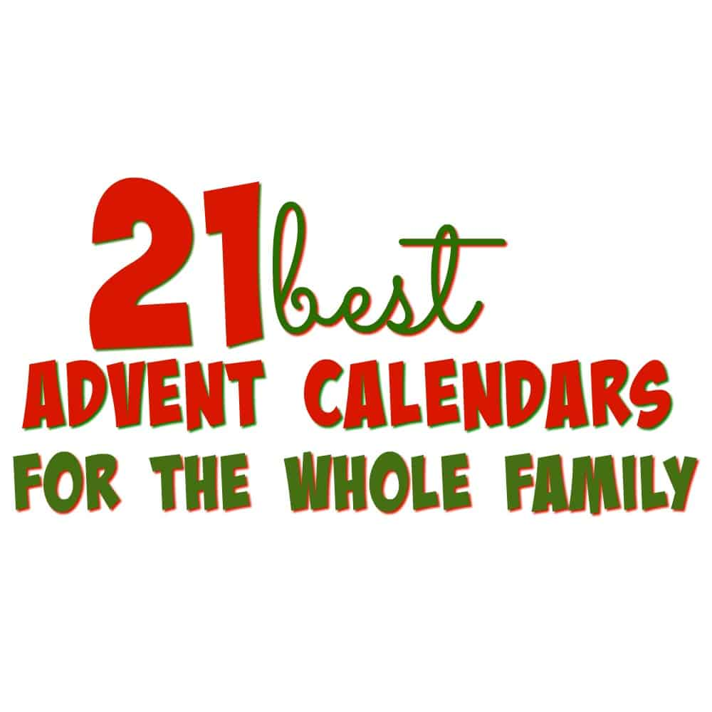 Logo, company name, with Advent and 2019